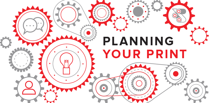 ap-planning-your-print