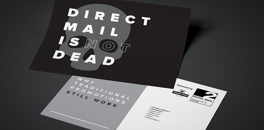 ap-direct-mail-is-not-dead
