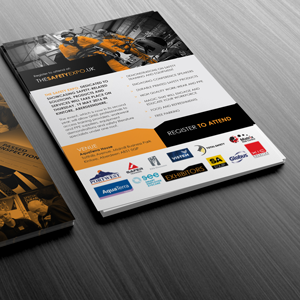 Safety-Expo-A6-Flyer2-DS-WEB-NEW