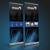 Xtreme-Roller-Banners-WEB