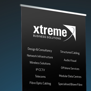 Xtreme-Roller-Banners-WEB-3