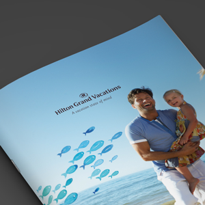 Hilton-8pp-A4-Brochure-Cover2-WEB