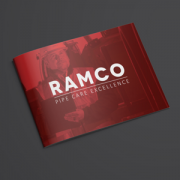 RAMCO-A5-Brochure-Cover-WEB