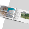 Rendezvous-A5-Brochure-Spread-WEB