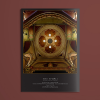 Tivoli-A4-Brochure-Back-Cover-2-WEB – Copy