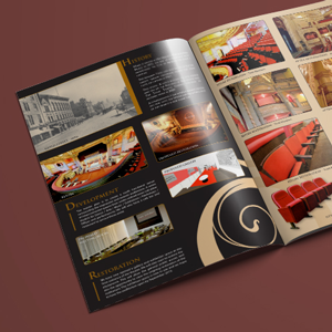 Tivoli-A4-Brochure-Spread-WEB – Copy