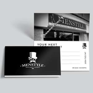 Menstyle-App-Card-Folded-CROP-WEB