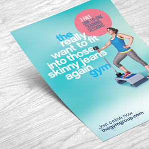The-Gym-A5-Flyer-SS-WEB4