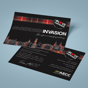 AECC-Invite-A6-DS-WEB