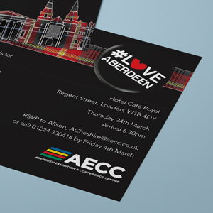 AECC-Invite-A6-DS-WEB3