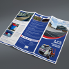 A&M-Smith-6pp-Leaflet-NEW-WEB2