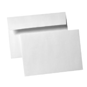 C6-Envelope-Plain-WEB