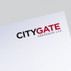 City-Gate-LH-WEB3