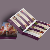 Hotel-Collection-A4-4pp-Leaflet-WEB
