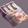 Hotel-Collection-A4-4pp-Leaflet-WEB3